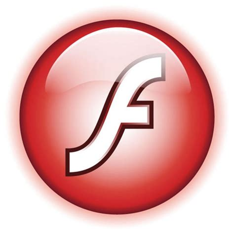 adobe to stop new development on mobile flash player
