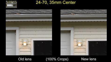 Lensa Nikon 24 70mm F 2 8 Vr Ii test nikon af s nikkor 24 70mm f 2 8e ed vr