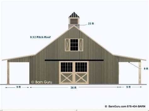 barn plans with loft 1000 ideas about barn builders on pinterest horse barns