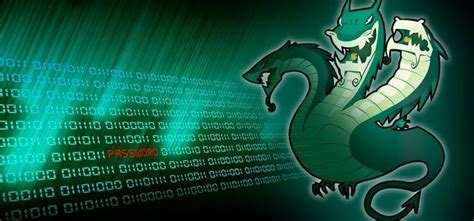 tutorial hydra linux hack like a pro how to crack online passwords with ter