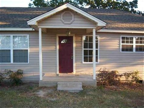 houses for sale in monroe la west monroe louisiana reo homes foreclosures in west monroe louisiana search for
