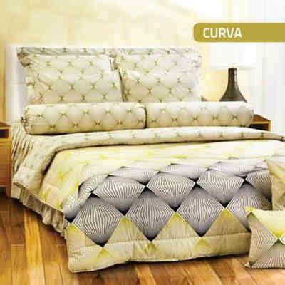 Sprei Bonita Di Pasaran daftar harga bed cover terbaru 2018 bed cover murah