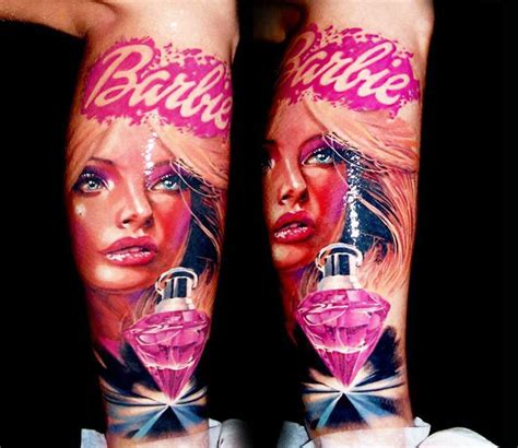 tattoo gogo london 17 best images about incredible ink on pinterest animal