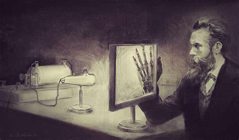 la maquina de rayos x el mayor invento del siglo xx laboratorio de cristalograf 237 a museo virtual de la ciencia