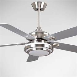 Interior Ceiling Light Fixtures Ceiling Lighting Modern Ceiling Fans With Lights Interior