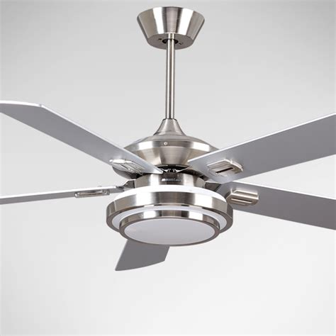 Modern Ceiling Fans With Lights And Remote Control Winda Light Fixtures With Fans