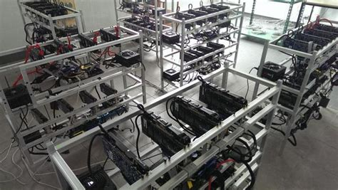 Bitcoin Mining Gpu 5 by Chapman Cooper On Quot Our Gpu Bitcoin Mining