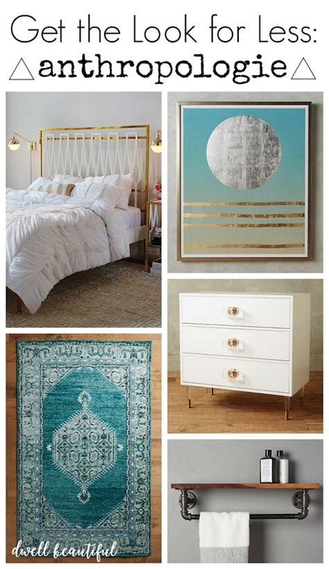 home decor for less look for less furniture shapeyourminds