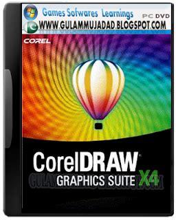 corel draw 14 free download full version free download corel draw x4 portable version free download