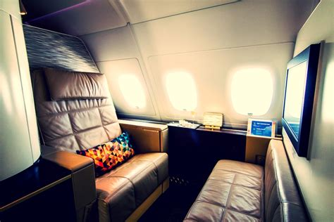 etihad apartment fly etihad s class apartment for only 32 000 etihad