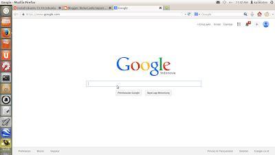langkah membuat google drive cara membuat akun google drive ayu igusti catur nur