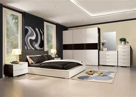 bedroom designs ideas  wow style