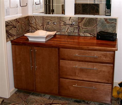 discount bathroom countertops with sink discount bathroom cabinets vanities small vanity tops