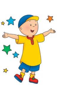 download caillou wallpapers android arata kuroki appszoom