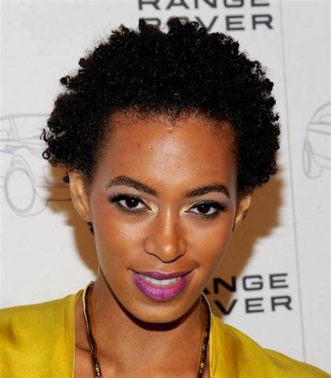 cute hairstyles short black girl hair 8 cute black hairstyles for the modern black woman
