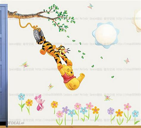 Wallstickers 60x90cm Transparant Hello Melody decal d 225 n t豌盻拵g cho b 233 60x90 bst 01