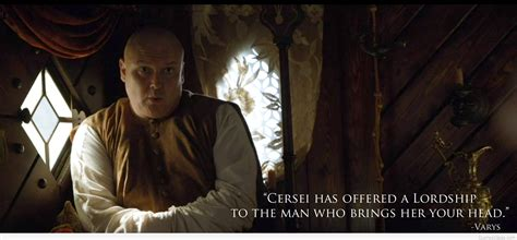game  thrones varys quotes