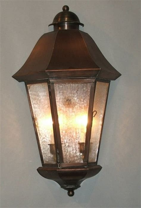 traditional outdoor lights palmetto wall lantern traditional outdoor wall lights