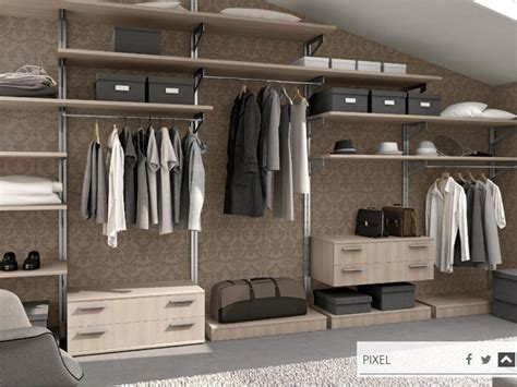 beautiful profondit 195 cabina armadio ideas skilifts us