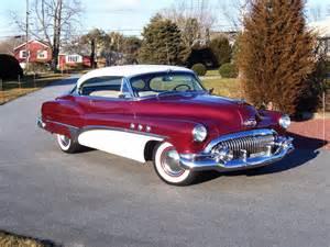1951 Buick Riviera Marc Schiliro S Classic Cars