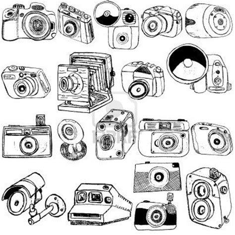 como imprimir imagenes en hd m 225 s de 25 ideas fant 225 sticas sobre dibujo c 225 mara en