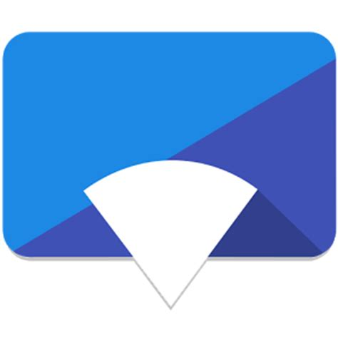 localcast apk localcast for chromecast android apps on play