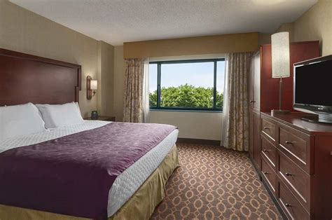 2 bedroom suites charlotte nc two bedroom suites charlotte nc memsaheb net