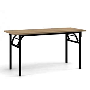 Coffee Table Highpoint Monza Rt4r60o Monza Btr1560n Highpoint Soul Of Every Office
