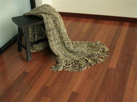 tahini redwood laminate flooring redwood laminate flooring gurus floor