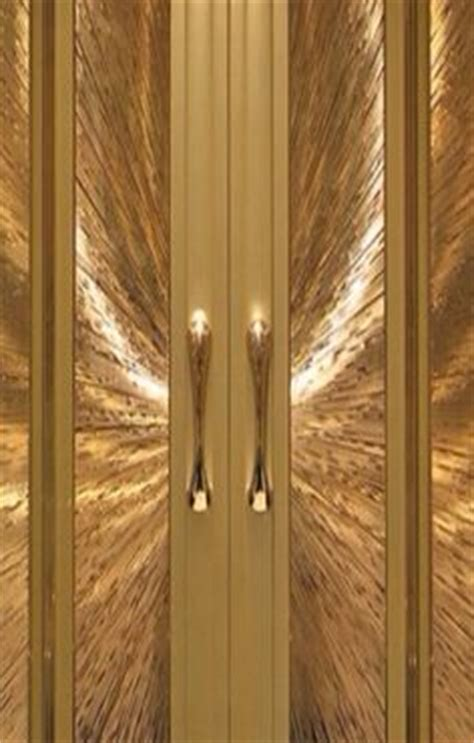Gold S Door by 1000 Images About All That Glitters Is Indeed Golden And