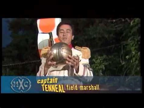 extreme elimination challenge mxc  gambling industry  medical professionals youtube