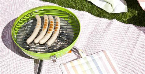 barbecue da terrazzo dalani barbecue da balcone comodit 224 e funzionalit 224