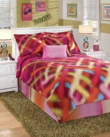 bedroom marshalls bedding with hardwood floors marshalls