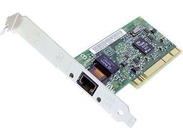 pwla8390mt intel pro 1000 mt desktop adapter 8390mt pwla8390mt pwla8390mt intel pro 1000 mt