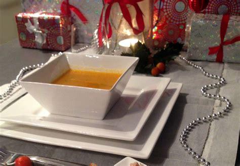 uit eigen keuken kerst kerst inspiratie en recepten voor een heerlijke kerst