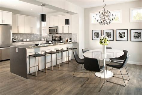 flooring for dining room choosing the right type of wooden floor for you discount flooring depot blogdiscount flooring