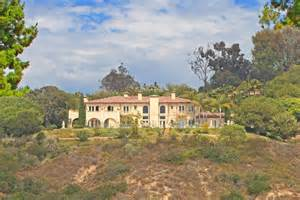 rancho santa fe acres rancho santa fe homes for sale