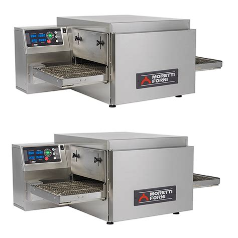 bench oven euroquip 187 blog archive double deck electric bench top