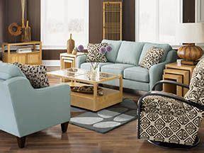 la z boy living room set la z boy living room set la z boy furniture galleries