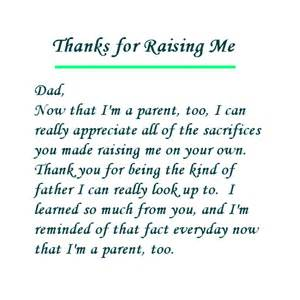 Thank You Note To Daughters Thank You Quotes From Quotesgram