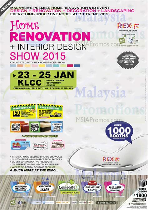 home decor expo billingsblessingbags org home interior design renovation expo 2017
