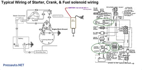 ground solenoid diagram wiring diagrams wiring