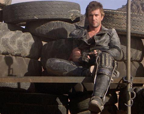 mad max 2 mad max 2 the road warrior williammaginn