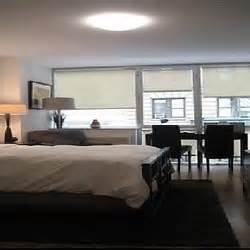 park avenue apartment rottet studio manhattan park avenue studio apartments flats midtown