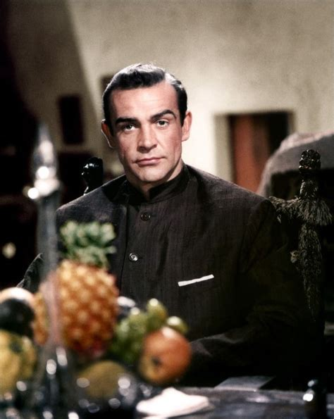 dr no 99 best images about james bond dr no on pinterest bond