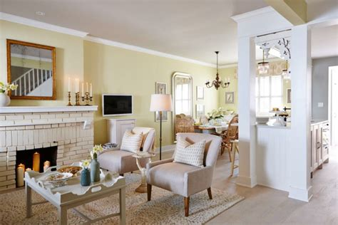 imagenes salas vintage decoracion vintage de interiores 50 creaciones para el