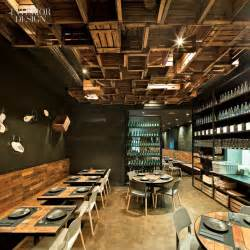 interior awesome compilation of inspiring best restaurant design in the world industrial