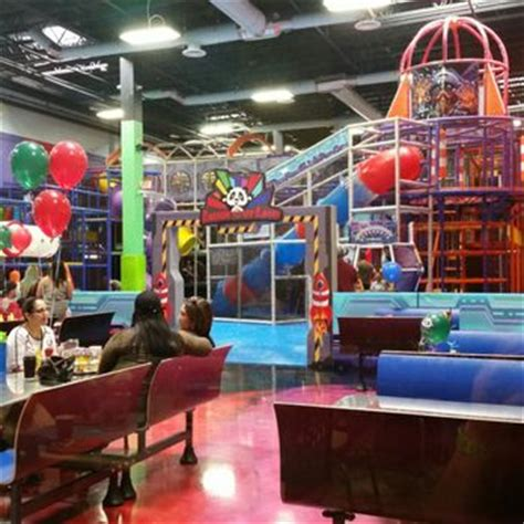 Organizating by Lol Kids Club 109 Photos Amp 71 Reviews Kids Activities 7460 S Rainbow Blvd Southwest Las