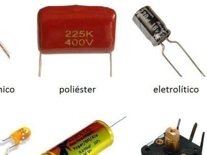 capacitor ceramico 1 nanofaradio 28 images el capacitor taringa condensador de electr 243