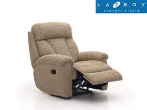 lazy boy sleeper chair lazyboy sofa beds sofa beds